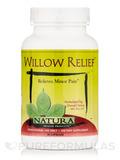 Willow Relief™ - 90 Capsules