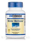 Winter Wellness™ 60 Capsules