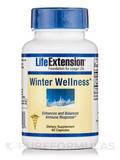 Winter Wellness™ 60 Capsules