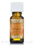 Wintergreen Pure Essential Oil - 0.5 oz (15 ml)