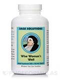 Wise Woman's Well 300 Tablets