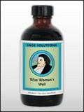 Wise Woman's Well 4 oz