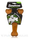 Wishbone Toy for Dogs (Jumbo), Rotisserie Chicken Flavor - 1 Count