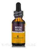 Witch Hazel - 1 fl. oz (30 ml)