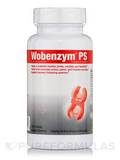 Wobenzym® PS - 100 Tablets