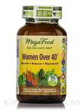 Women Over 40™ 90 Tablets