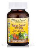 Women Over 40™ One Daily - 30 Tablets