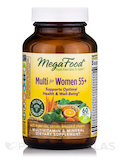 Women Over 55™ - 60 Tablets