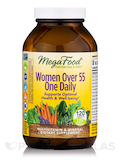 Women Over 55 One Daily - 120 Tablets