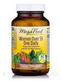 Women Over 55 One Daily - 60 Tablets