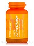 Women's 50+™ Multi 60 Vegetarian Capsules