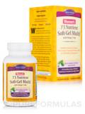 Women's 73 Nutrient Soft-Gel Multi™ with Omega-3 Oils - 60 Liquid Soft-Gels