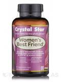 Women's Best Friend™ 60 Vegetarian Capsules