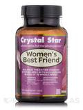 Women's Best Friend™ 90 Capsules