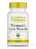 Women's Cycle Nourish 90 Tablets