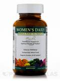 Women's Daily 90 Tablets
