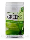 Women's Greens 300 Grams