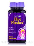Hot Flashex® 60 Caplets