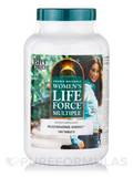 Women's Life Force® No Iron 180 Tablets