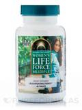 Women's Life Force® No Iron 45 Tablets