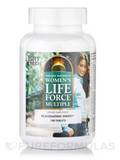Women's Life Force® Multiple with Iron - 180 Tablets