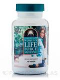 Women's Life Force® with Iron 45 Tablets