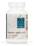 Women's Menocaps - 120 Capsules