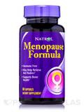 Women's Menopause Formula 60 Capsules
