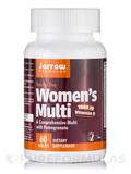 Women's Multi (with Pomegranate) - 60 Tablets