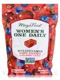 Women's Multivitamin Soft Chews, Mixed Berry Flavor - 30 Soft Chews