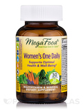 Women's One Daily - 30 Tablets