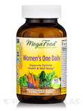 Women's One Daily - 90 Tablets