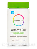 Women's One Multivitamin - 150 Tablets