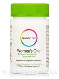 Women's One Multivitamin - 30 Tablets