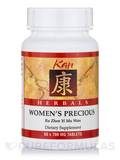 Women's Precious 60 Tablets