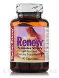 Women's Renew - 90 Capsules