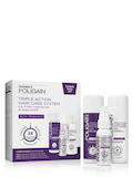 Women's Triple Action Hair Care System for Fuller-Looking Hair & Scalp Health (with Trioxidil®) - 3