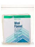 Wool Flannel (Large Size - 18 x 24 in) - 1 Count