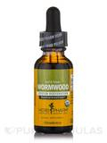Wormwood - 1 fl. oz (30 ml)