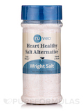 Wright Salt™ - 8.36 oz (237 Grams)