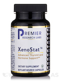 XenoStat™ - 90 Plant-Source Capsules