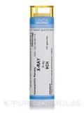 X-Ray 9CH - 140 Granules (5.5g)