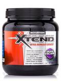 Xtend Grape 384 Grams