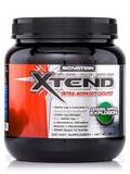 Xtend Green Apple 390 Grams