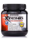 Xtend Mango Nectar - 30 Servings (14.5 oz / 410 Grams)