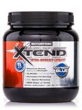 Xtend Raspberry Blue - 30 Servings (14.1 oz / 399 Grams)