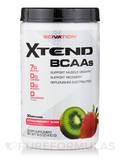 Xtend Strawberry Kiwi - 30 Servings (14.3 oz / 406 Grams)