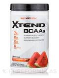 Xtend® BCAAs Watermelon - 30 Servings (13.5 oz / 384 Grams)