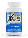 Xtreme Trim - 120 Capsules