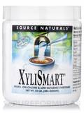 XyliSmart Powder - 16 oz (454 Grams)